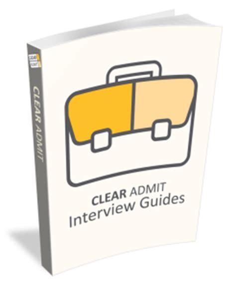 Amw resume service austin